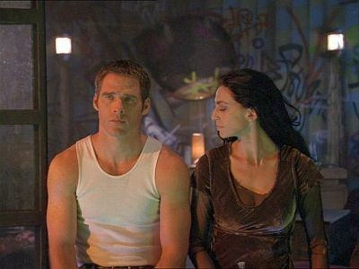Farscape - Season 3
