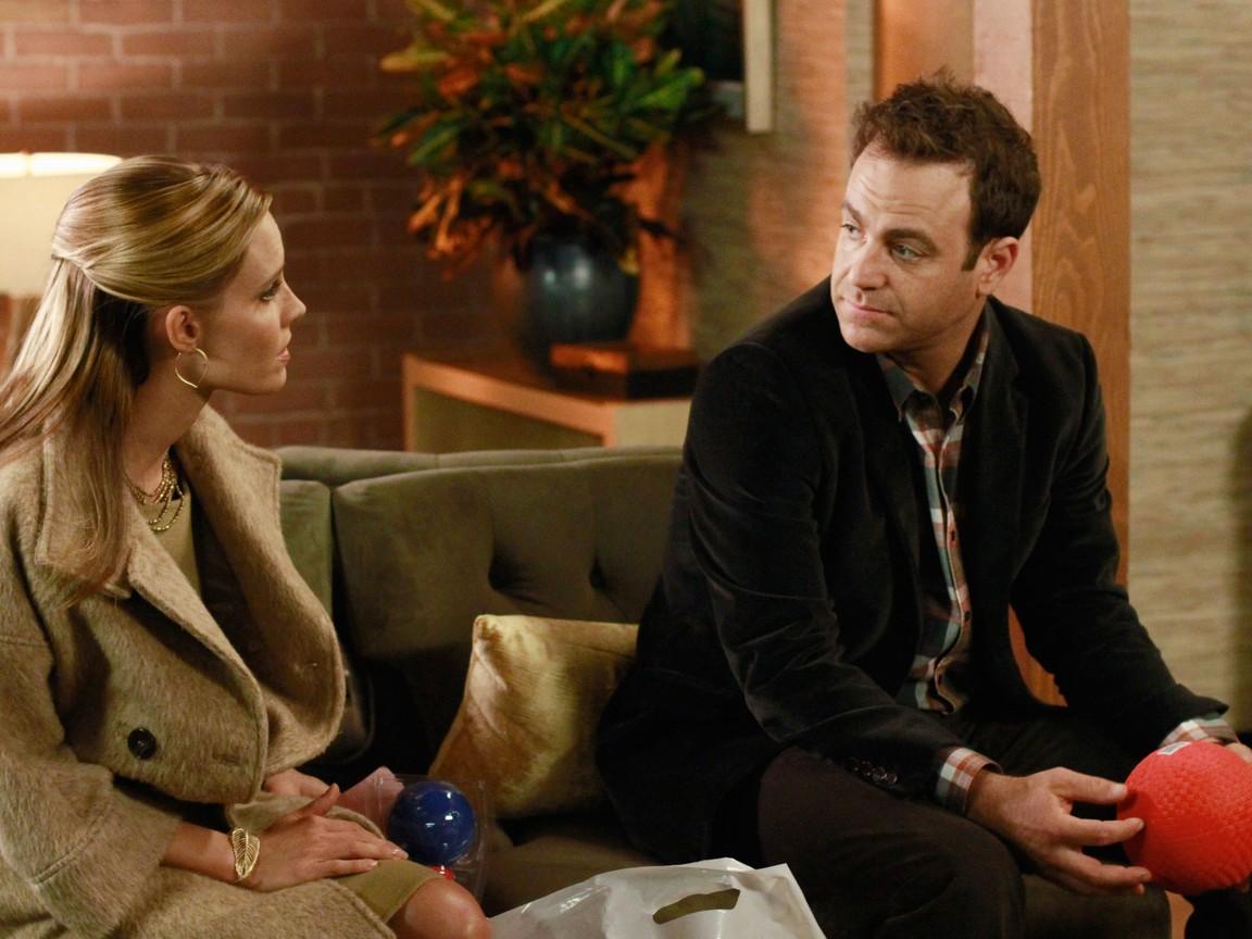 Private Practice - Season 5 Episode 04: Remember Me