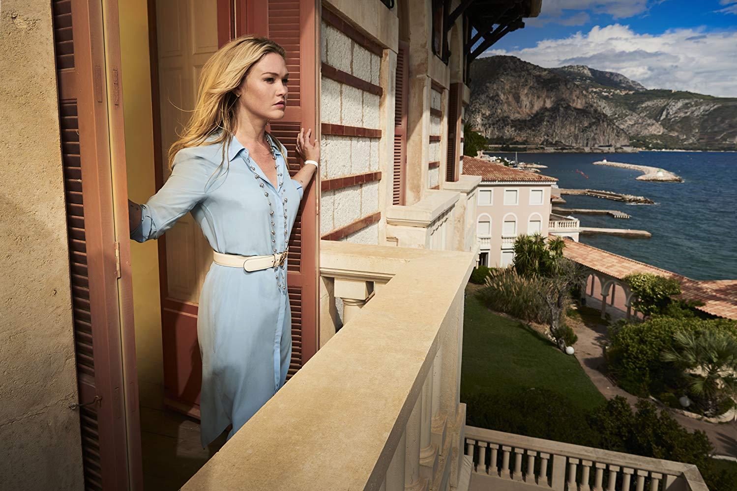 Riviera - Season 2