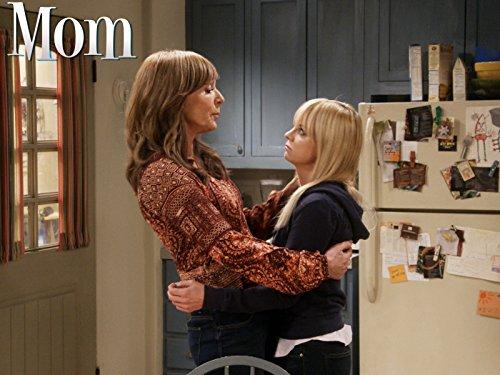 Mom - Season 6