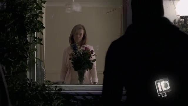 Home Alone - Season 2