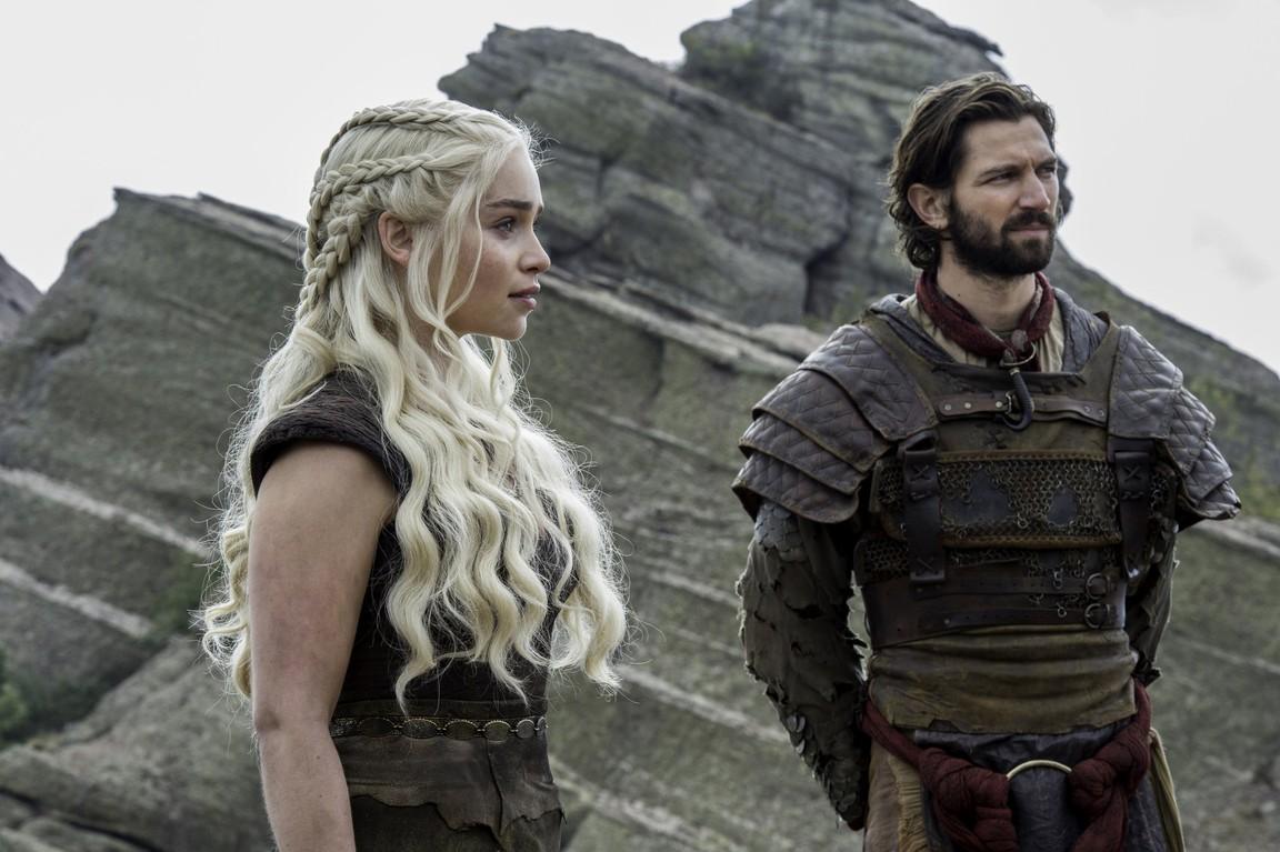Game of Thrones - Season 6