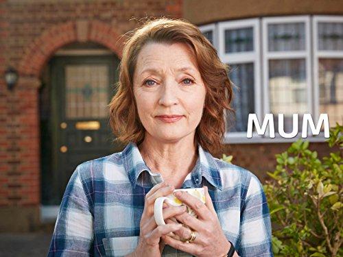 Mum - Season 2