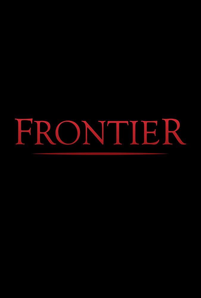 Frontier - Season 3