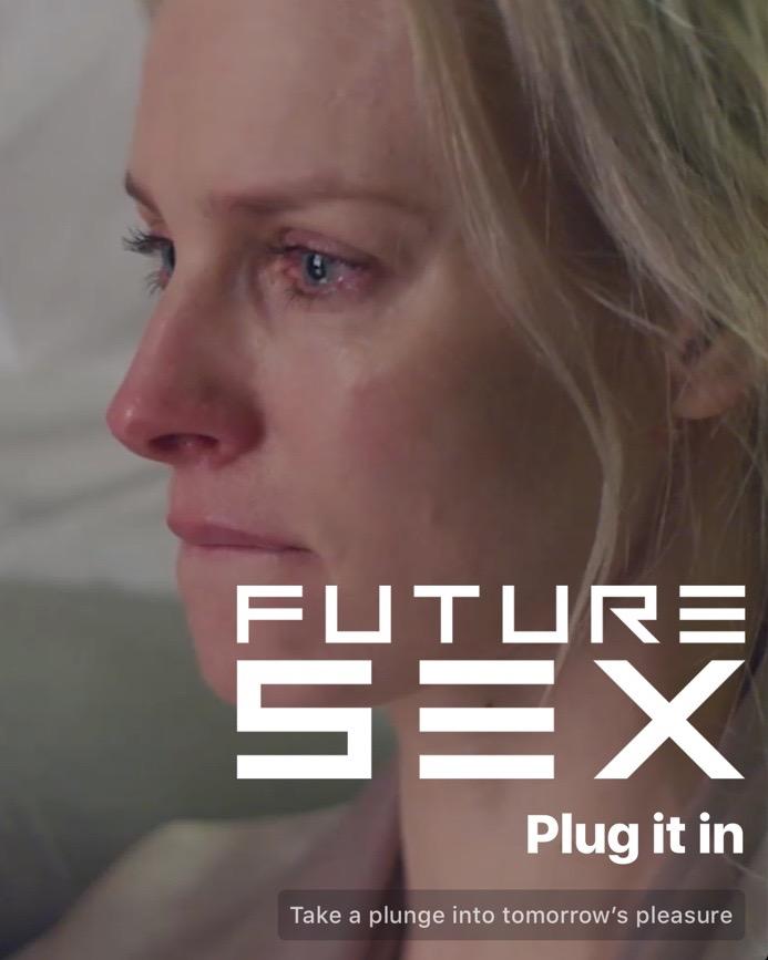 Future Sex- Season 1