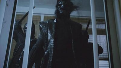 Teen Wolf - Season 3 Episode 17: Silverfinger