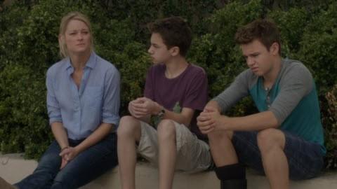 The Fosters - Season 3