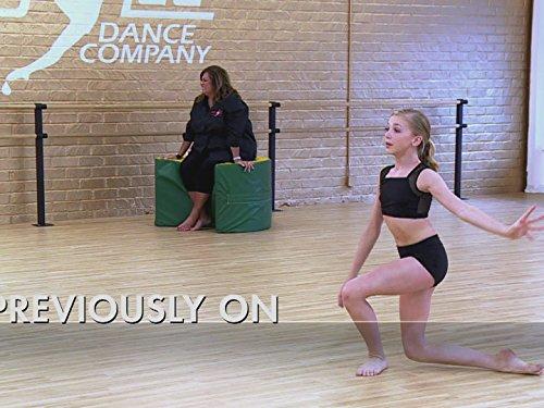 Dance Moms - Season 8
