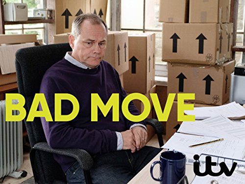 Bad Move - Season 2