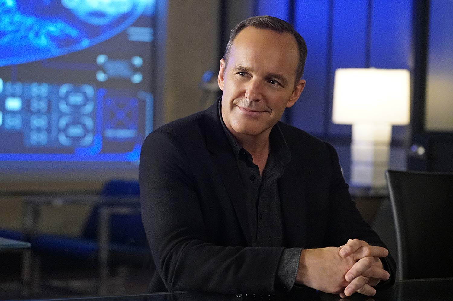 Marvel's Agents of S.H.I.E.L.D. - Season 6