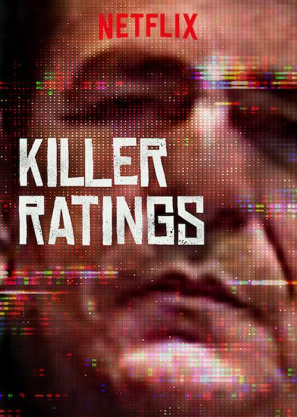 Killer Ratings- Season 1