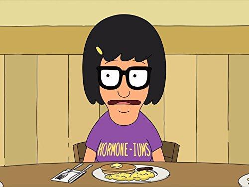 Bob's Burgers - Season 6