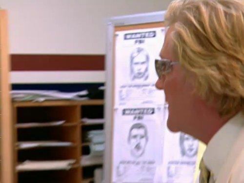 Reno 911! - Season 6