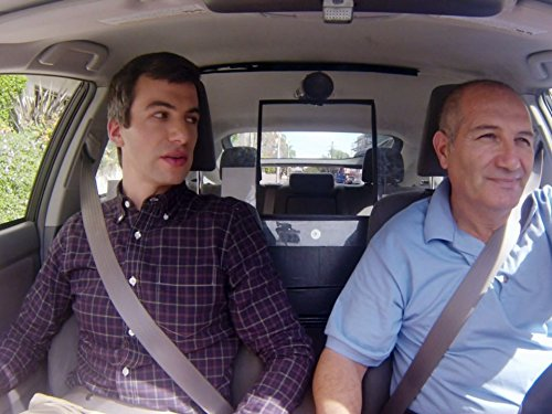 Nathan for You - Season 2
