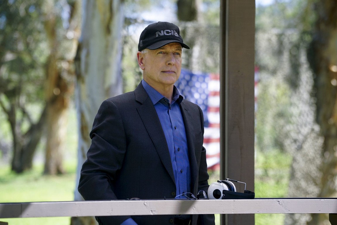 NCIS - Season 14 Episode 20: A Bowl of Cherries