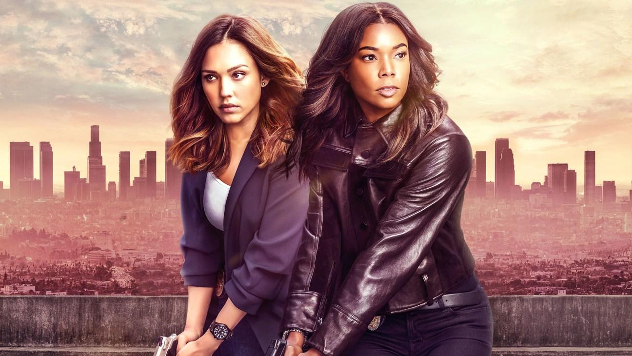 L.A.'s Finest - Season 1