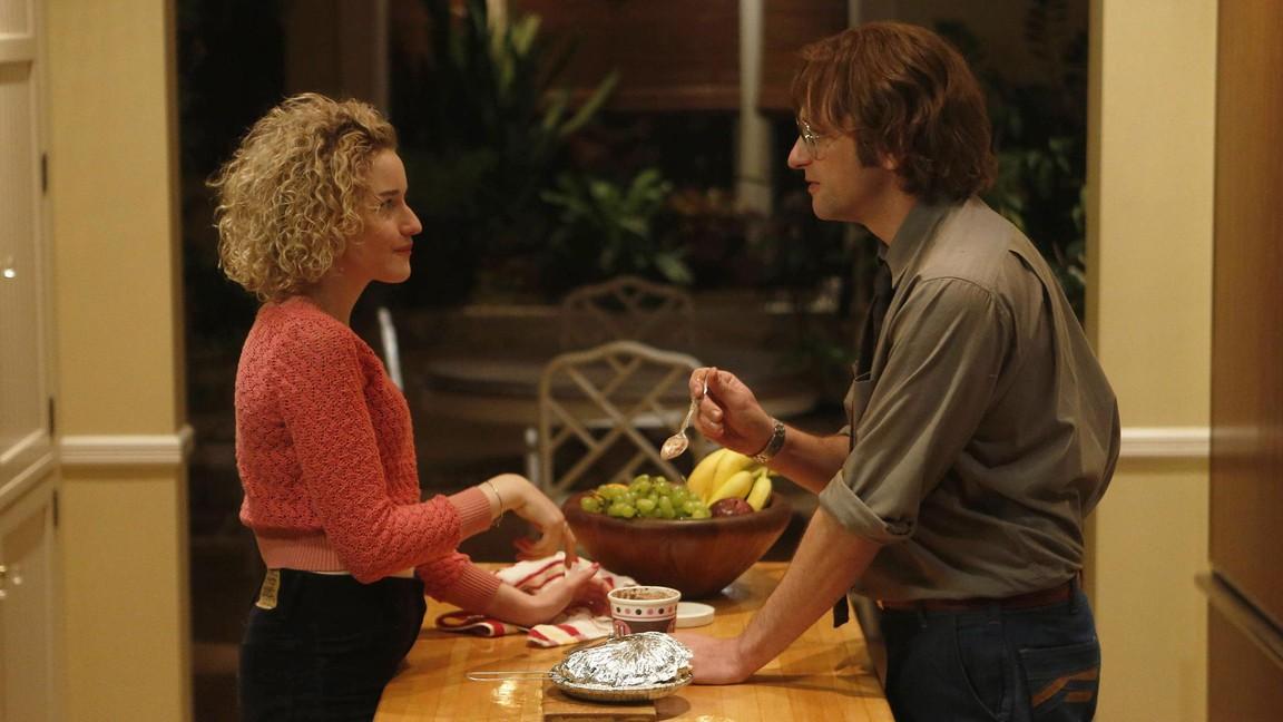 The Americans - Season 3 Episode 05: Salang Pass