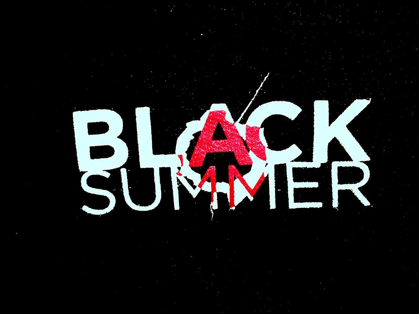 Black Summer - Season 1