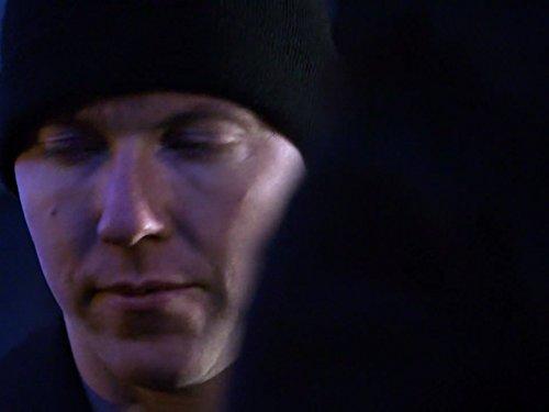 See No Evil - Season 5