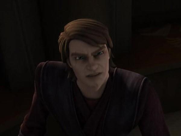Star Wars: The Clone Wars - Season 5