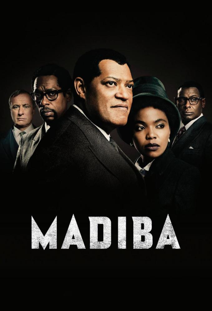 Madiba - Season 1