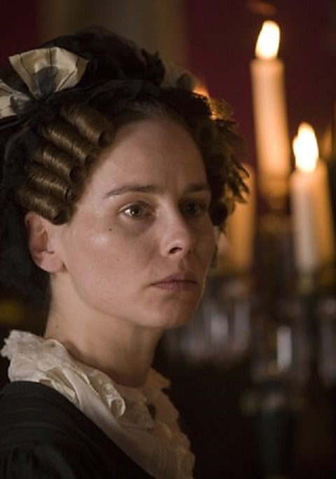 Jane Eyre - Season 1