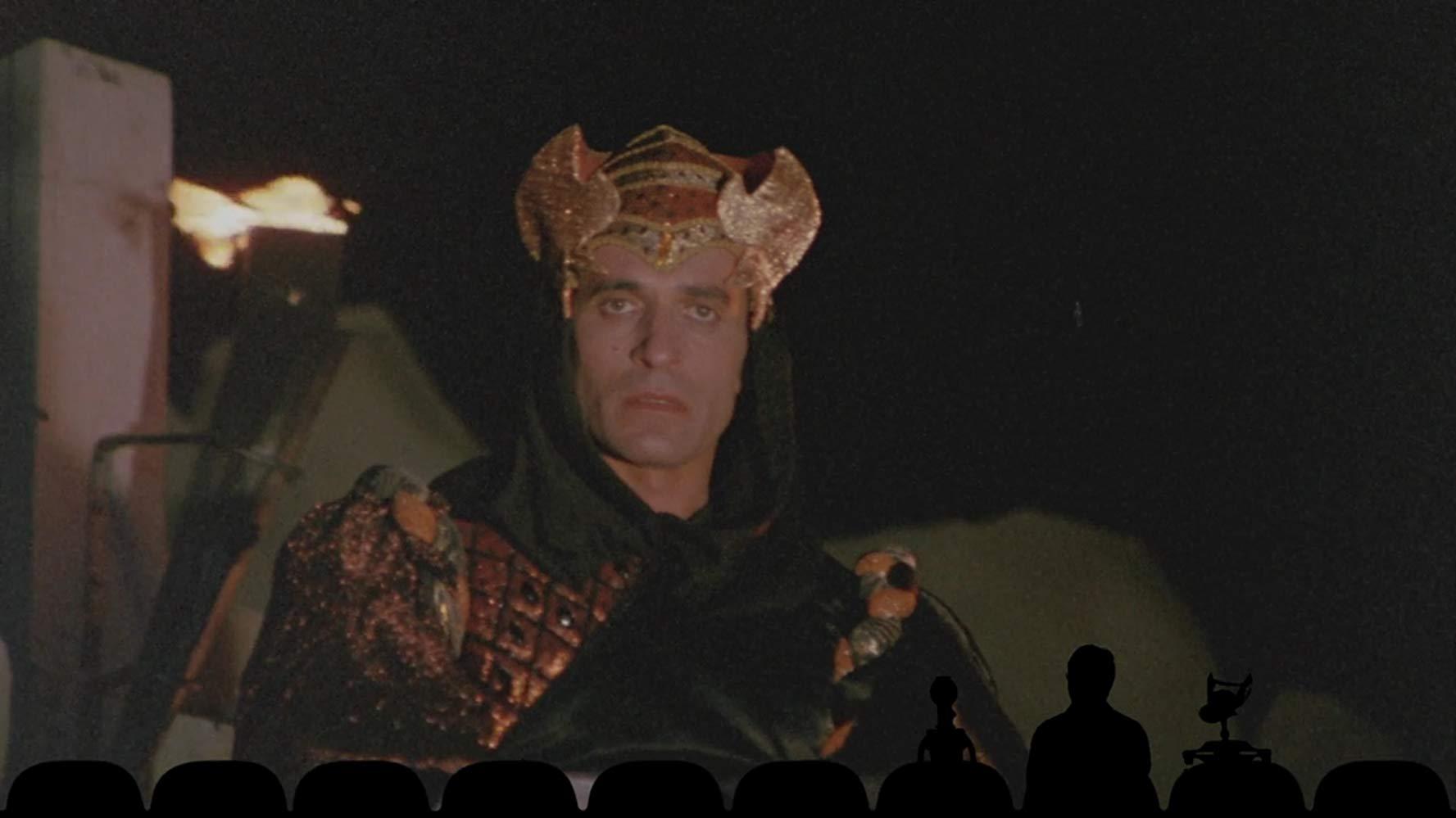 Mystery Science Theater 3000: The Return - Season 2