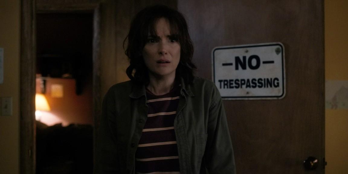 Stranger Things - Season 1