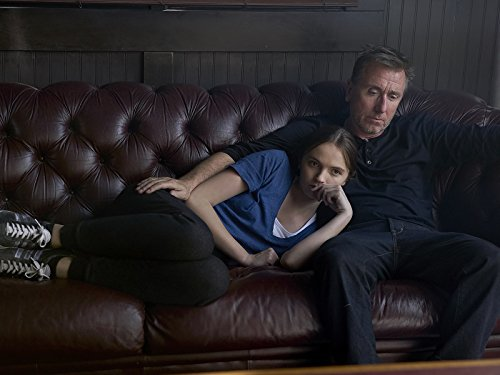 Tin Star - Season 2