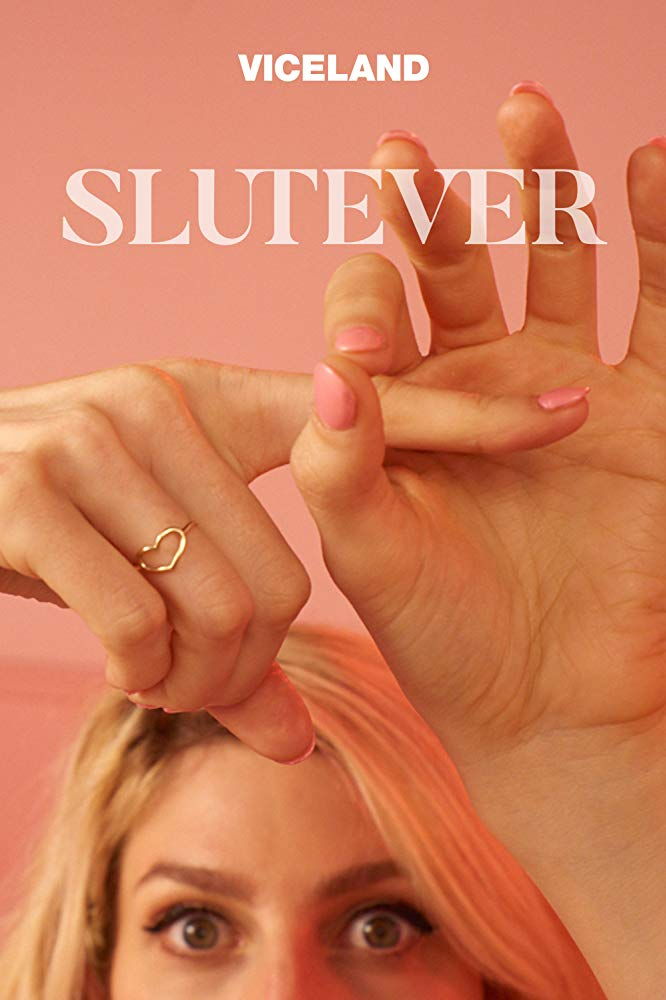 Slutever - Season 2