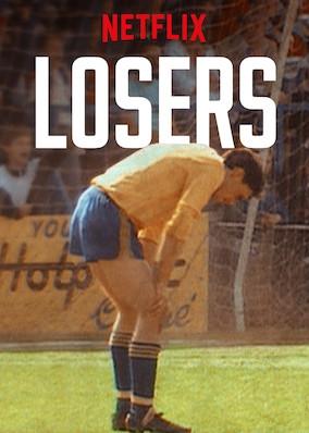 Losers - Season 1