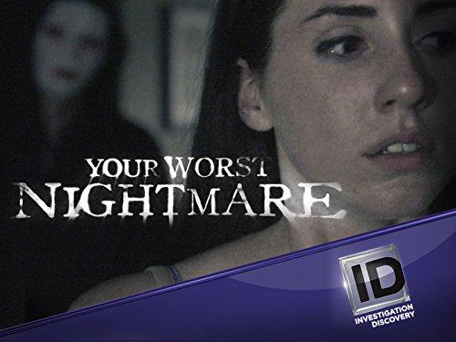 Your Worst Nightmare- Season 5