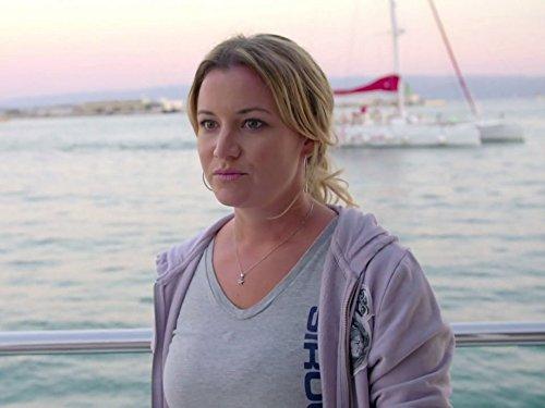Below Deck Mediterranean - Season 3
