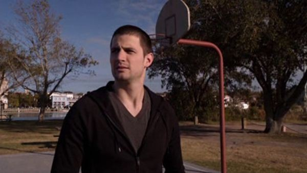 One Tree Hill - Season 9 Episode 13: One Tree Hill