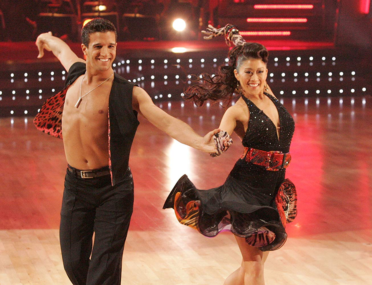 Dancing with the Stars - Season 27