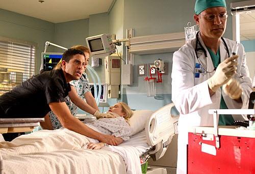 CSI: Miami - Season 8