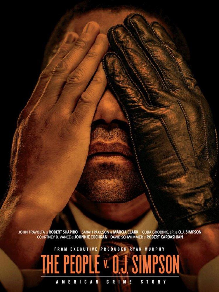 Inside Look: The People v. O.J. Simpson, American Crime Story - Season 1