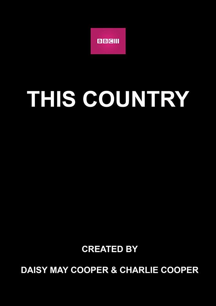 This Country - Season 2