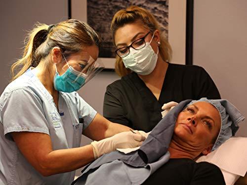Dr. Pimple Popper - Season 2