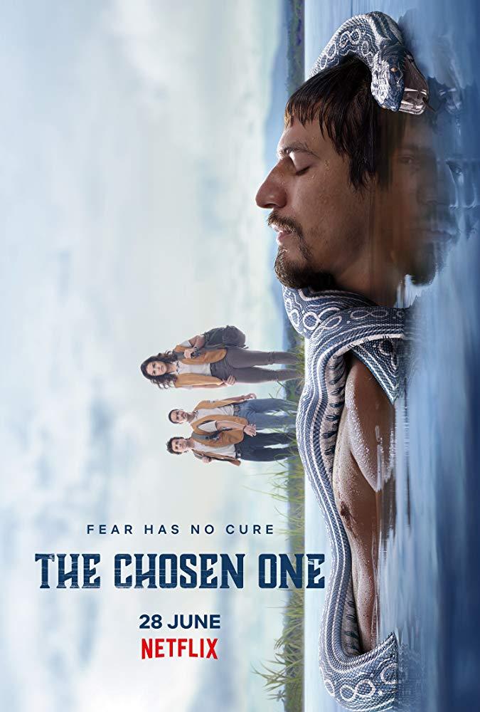 The Chosen One - Season 1 [Sub: Eng]
