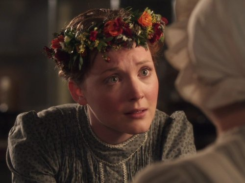 Lark Rise to Candleford - Season 1