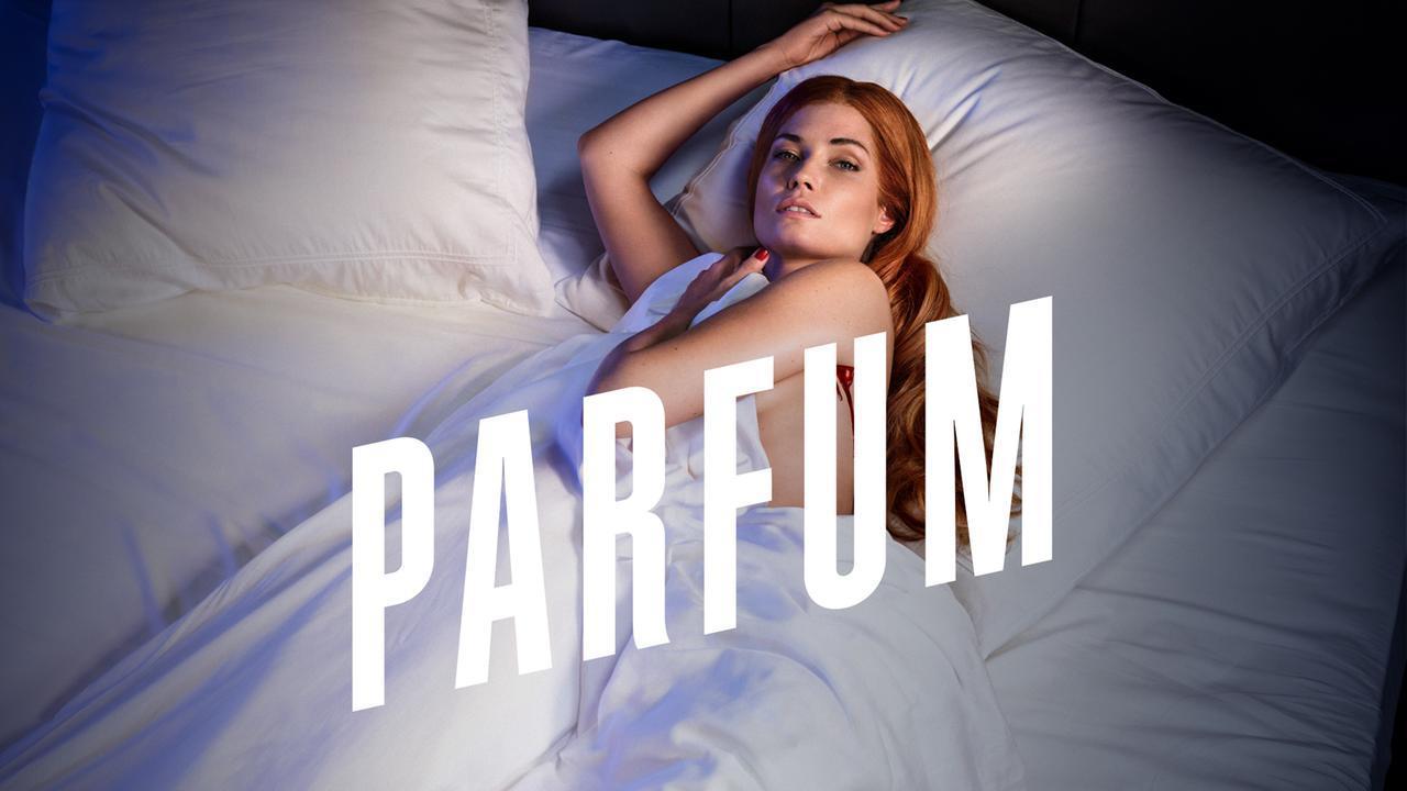 Parfume - Season 1