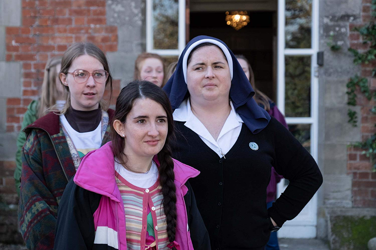 Derry Girls - Season 2