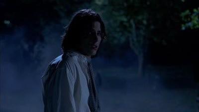 Smallville - Season 2 Episode 05: Nocturne