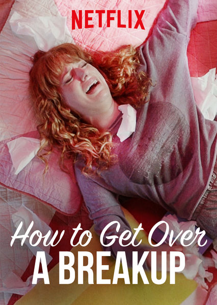 How to Get Over a Breakup (Soltera Codiciada) [Sub: Eng]