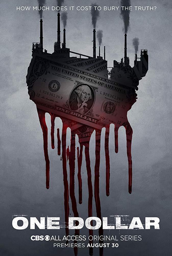 One Dollar - Season 1