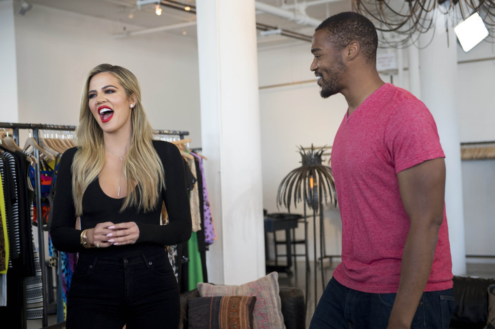 Revenge Body With Khloe Kardashian - Season 2