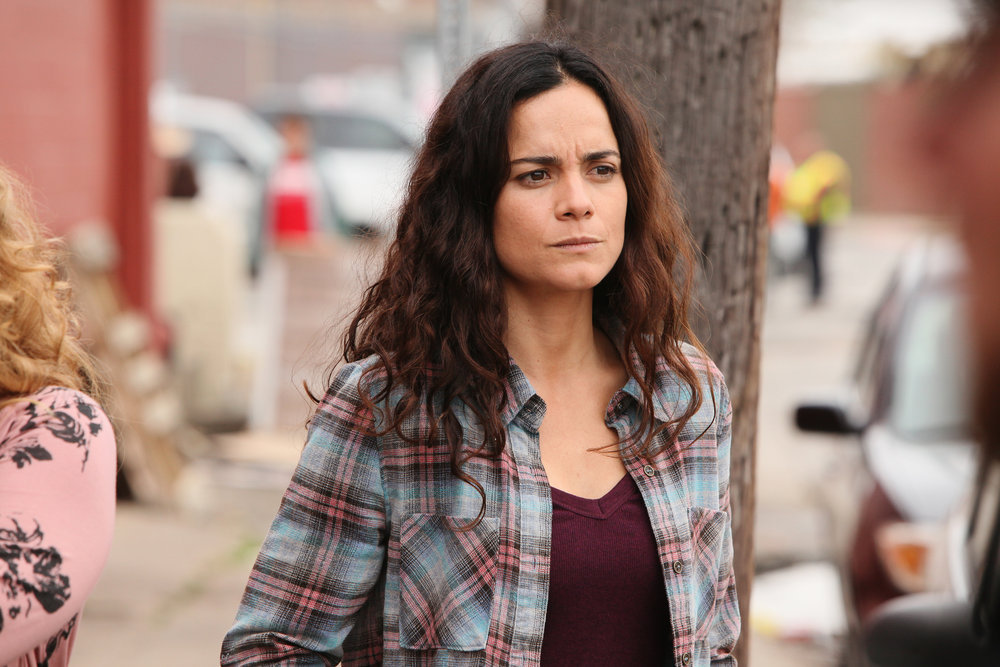 Queen of the South - Season 1