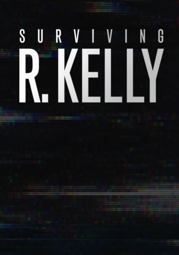 Surviving R Kelly - Season 1