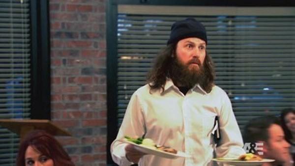 Duck Dynasty - Season 1 Episode 07: Leave it to Beavers